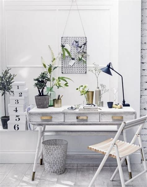 Newport Country Style Home Office Home Office Ideas Designs And Inspiration Ideal Home