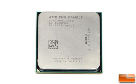 Amd A8 7600 3 1ghz 3 8ghz Max Turbo amd kaveri a8 7600 and a10 7800 apu review legit reviewsamd introduces the a10 7800 and a8