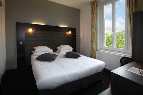 hotel le patio deauville h 244 tel le patio deauville site officiel