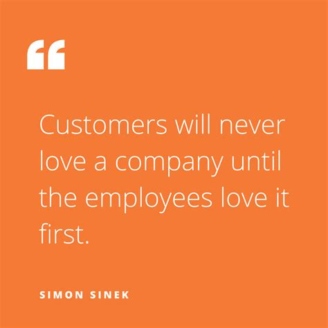 quote of the week quote of the week simon sinek