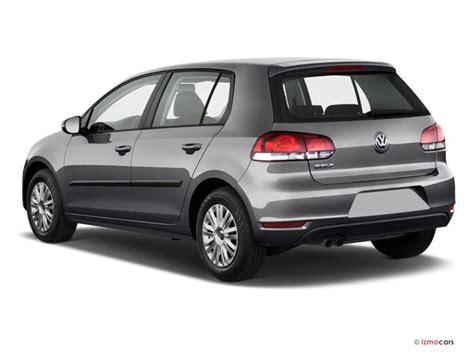 where to buy car manuals 2012 volkswagen golf parking system 2012 volkswagen golf interior u s news world report
