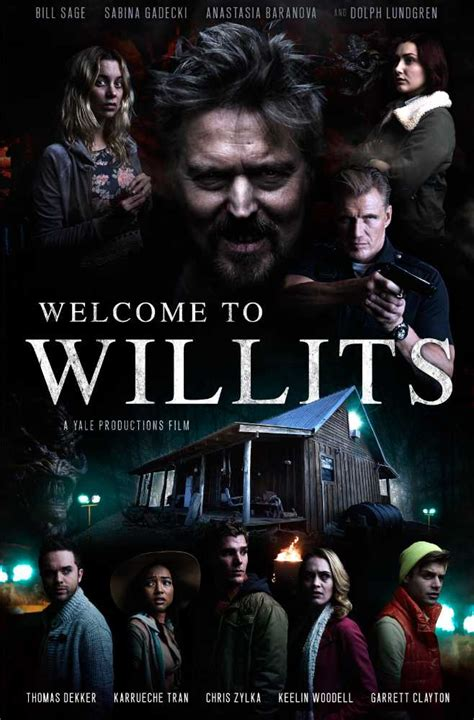 the selection movie 2016 cast watch online in english with welcome to willits 2016 full movie watch online free