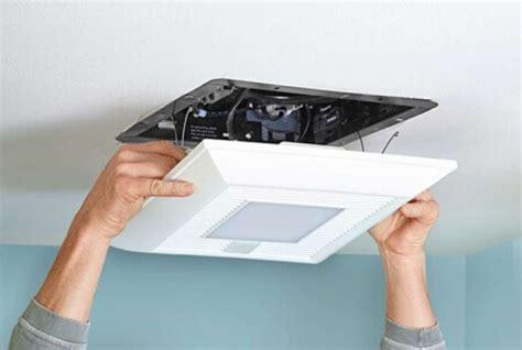 how to choose a bathroom fan 5 tips for choosing a bathroom extractor fan tepilo
