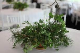 thompson florist 10 tips for floral arrangements with native flowers from