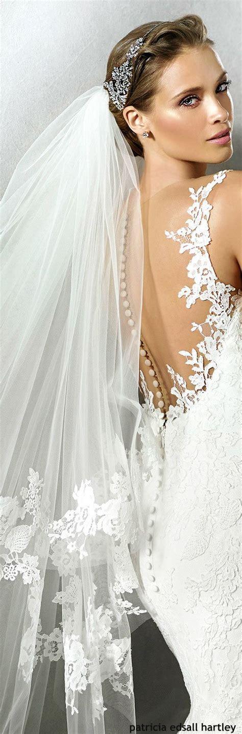 17 Best images about Bridal Veils, Tiaras, Shoes