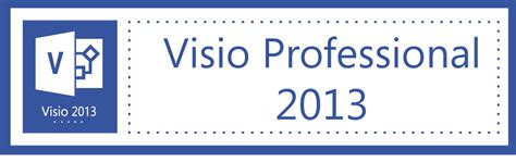 office 2013 visio pro ms visio logo www pixshark images galleries with a
