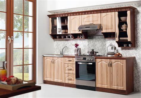 komplett küchen küchenzeile kuche weiss landhausstil landhausk 252 che komplett k 252 chen