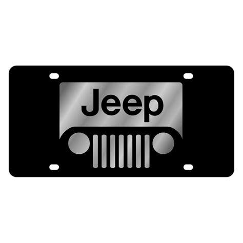 jeep cj grill logo jeep grill logo images