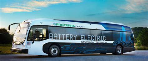 Bmw I Ventures Bmw I Ventures Invests In Mass Transit Evs Drive Safe