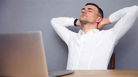 desk stretches at the office the best desk stretches that you can do at the office
