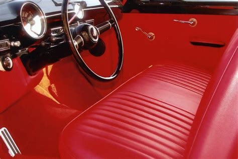 consign it home interiors 1971 ford mustang mach 1