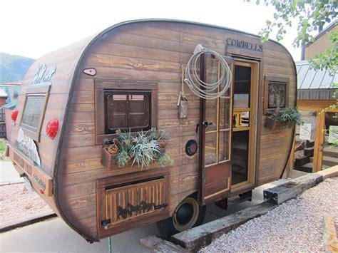 Log Cabin Rv Trailer by Adorable Log Rv 171 The Log Builders