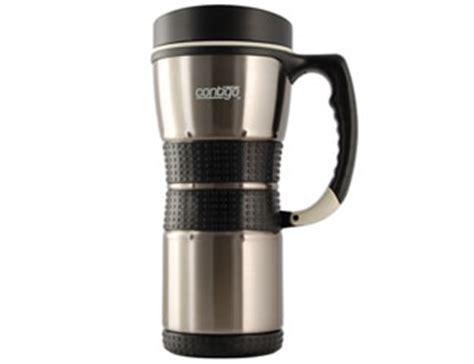 Extream Cafe Mug by Thermal Mugs Test Thermal Mugs Test Details