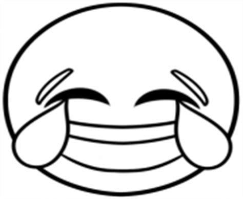 poop emoji coloring page poop emoji coloring pages coloring coloring pages