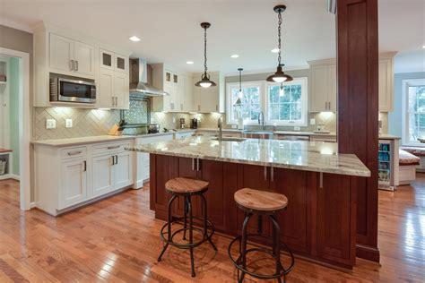 kitchen design virginia kitchen remodel fairfax bianco renovations home