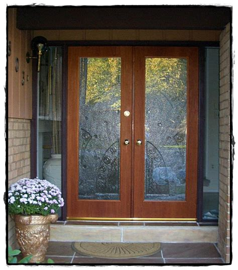 glass entry doors residential glass entry doors residential doors house wood with