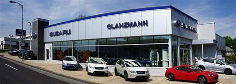 Subaru Glanzmann by Penn Valley Constructors Inc General Contractors And