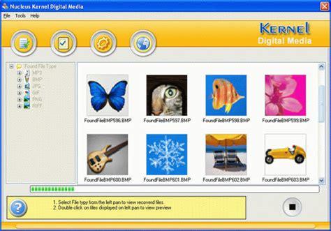 dell web software web software dell inspiron for mobile