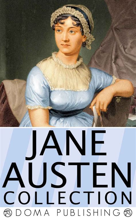 1000 ideas about lady jane austen on seth grahame smith jane austen and