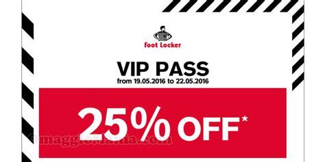 Buy Foot Locker Gift Card Online - lady foot locker coupons coupon valid