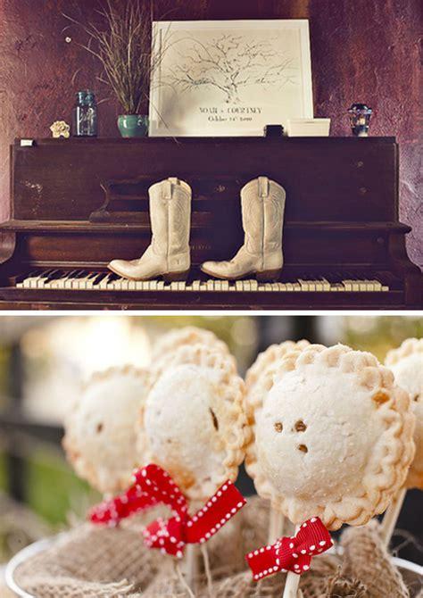 country girl home decor country girl home decor nicole rene design weddings events