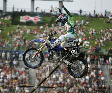 nate adams freestyle motocross nate adams x games 13 moto x freestyle motocross
