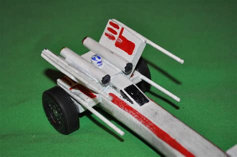wars pinewood derby car templates rubowhappenings derby time