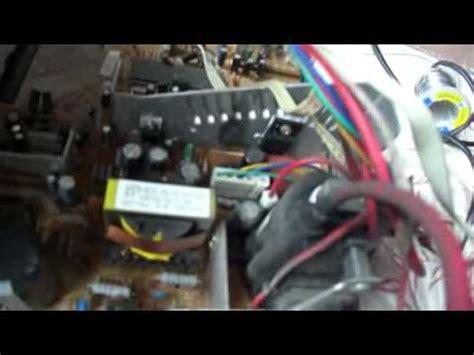 televisi dihidupkan transistor langsung rusak televisi dihidupkan transistor langsung rusak 28 images televisi mati total sekring putus