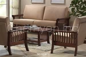 Dfs Sale Sofas Wooden Sofa Sg Viona Buy Sofa Wooden Sofa Modern Sofa