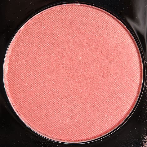 becca afterglow cheek palette review  swatches
