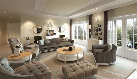interior design projects interior designer decorator in chiang mai thailand our other services furniture design