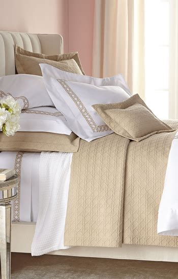 sferra bedding sferra bedding collections designer bedding buyer select