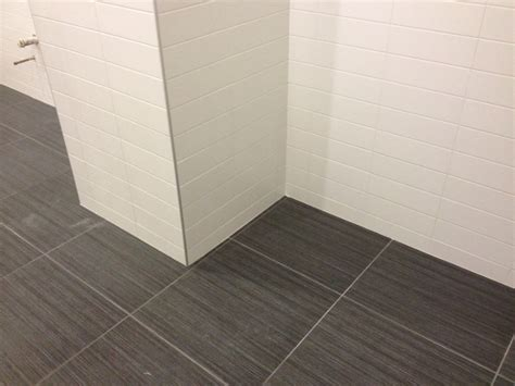 tile flooring youngstown ohio 28 images barberton ytt inc flooring youngstown ohio 2017