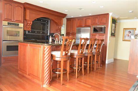 Kitchen Design Concepts Wooden Concepts Custom Cabinets Kitchen Design