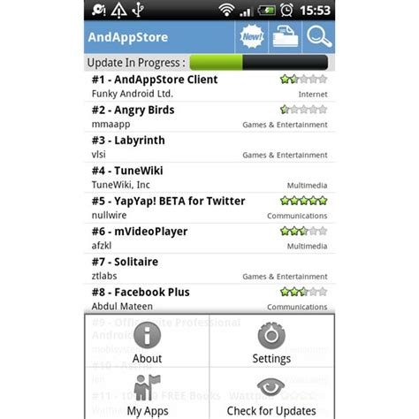 Spy Message App | text message spy for android mobile spy blog www