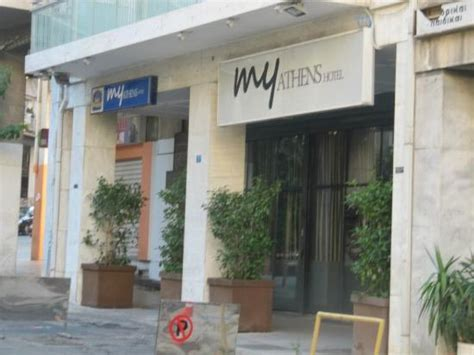best western athens athens airport ath transfers to from best western my