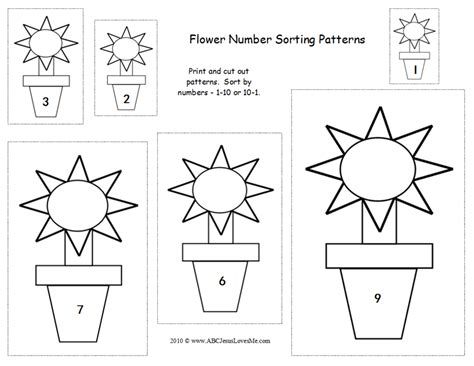 number pattern games to print numbers 11 15 worksheets quotes