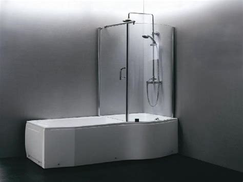 contemporary bathtub shower combo modern bathtub shower combo 28 images contemporary