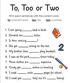 1887 best learning english images on pinterest learning