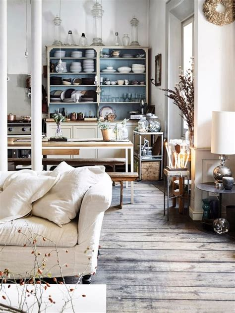 shabby chic apartment best 25 shabby chic apartment ideas on shabby chic decor shabby chic rooms and
