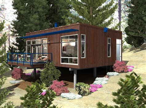 Salt Box Style House off grid cabin floor plans off grid cabin plans solar