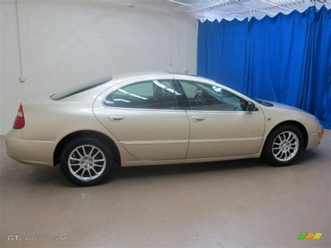 repair windshield wipe control 2003 chrysler concorde auto manual 98 chrysler concorde wiring diagram 98 free engine image for user manual download