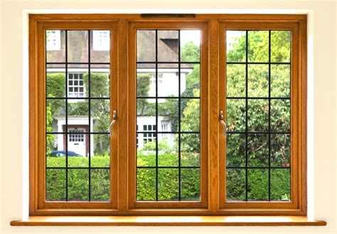 New Model House Windows Designs New Model Window Grills Kerala Maybehip