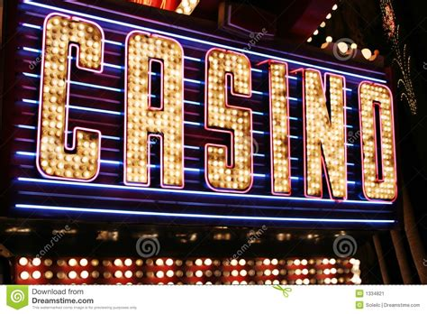 Lights Casino by Casino Neon Lights Editorial Photo Image Of Lifestyle