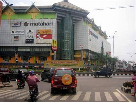 cinema 21 internasional plaza palembang international plaza palembang