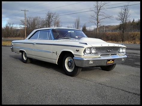 Perrine Pontiac by 53 Best Ford Galaxie Images On Ford Galaxie