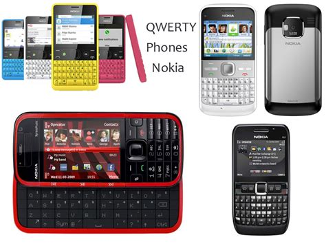 nokia qwerty phones nokia keypad phones 2015 search results calendar 2015