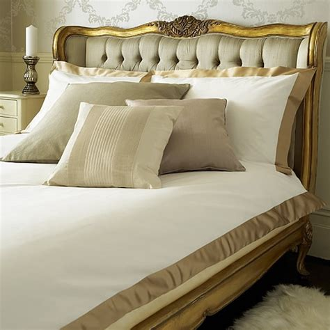 upholstered and french headboards french bedroom company 78 best images about headboards on pinterest upholstered
