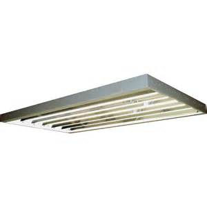 t 5 light fixture t5 fluorescent light fixtures house ideals