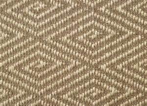 diamond sisal rugs mcgrath ii blog